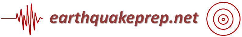 earthquakeprep.net